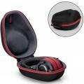 Brainwavz DJ & Gaming Headphone Case