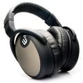 Brainwavz HM5 Pleather Thick Earpads