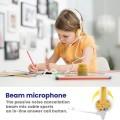 BuddyPhones School+