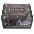 Campfire Audio Cascade