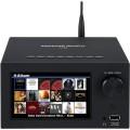 cocktailAudio X14 Wireless Bluetooth Receiver