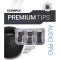 Comply Audio Pro SmartCore™