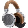 HiFiMAN Deva Wireless Bluetooth Open-Back Planar Magnetic Over-the-Ear Headphone-2