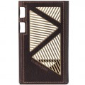 Dignis Case for Cayin N8