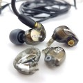 Earphone Repair Service