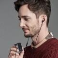 EarStudio ES100 MK2 Wireless DAC Amplifier