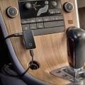 EarStudio ES100 MK2 Car Mode