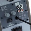 Edifier R1010BT 2.0 Wireless Bluetooth Bookshelf Speaker System 4