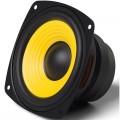 Edifier R1010BT Powered Bluetooth Speakers - Brown-3
