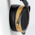 Dekoni Audio Elite Hybrid Audeze LCD