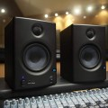 PreSonus Eris E4.5 2.0 Bookshelf Speaker System - 3