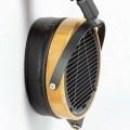 Dekoni Audio Elite Fenestrated Sheepskin Audeze LCD