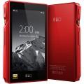 FiiO X5 III (Red)
