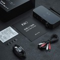 FiiO BTA30 bluetooth receiver