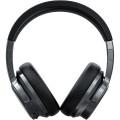FiiO EH3 NC Headphones