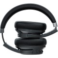 EH3 NC Noise-Cancelling headphone
