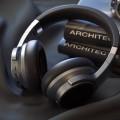 Best FiiO ANC EH3 NC headphone