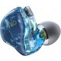 FiiO FD1 Blue
