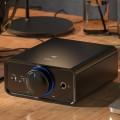 FiiO K5 Pro Desktop Amplifier DAC