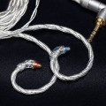 FiiO LC-3.5D 3.5mm MMCX Cable