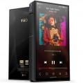 FiiO M11 Plus LTD Digital Audio Player - Black