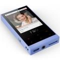 FiiO M3 (blue)