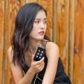 FiiO M6 Audio Player