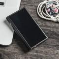 FiiO M9 audio player