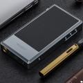 FiiO Q5s USB DAC