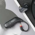 FiiO UTWS1 True Wireless Module