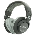 fischer_audio_fa-005_over_the_ear_headphone_-black_1