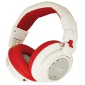 fischer_audio_fa-005_over_the_ear_headphone_-white_1