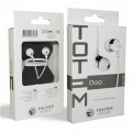 Fischer Audio Totem Series OOG