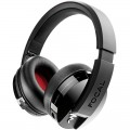 Focal Listen Wireless Black - 1