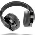 Focal Listen Wireless Black - 3