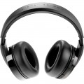 Focal Listen Wireless Black - 4