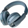 Focal Listen Wireless Blue - 1