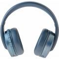 Focal Listen Wireless Blue - 2