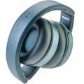Focal Listen Wireless Blue - 5