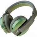 Focal Listen Wireless Green - 1