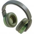 Focal Listen Wireless Green - 2