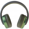 Focal Listen Wireless Green - 3