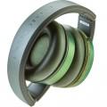 Focal Listen Wireless Green - 4