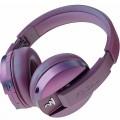 Focal Listen Wireless Purple - 1