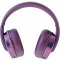 Focal Listen Wireless Purple - 2