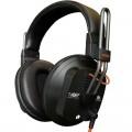 Fostex TR40RPmk3 headphone