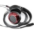 Fostex TH909 Over-the-Ear Headphone
