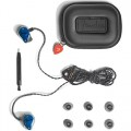 Fender FXA2 In-Ear Earphone - Blue