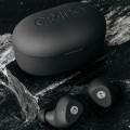 Grado GT220 true wireless earphone