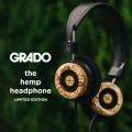 Grado Hemp limitted ed